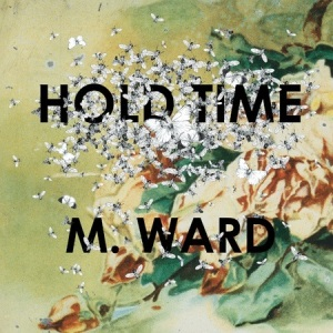m_ward-hold_time-art