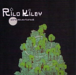 rilo_kiley-more_adventurous1