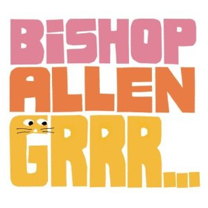 bishop-allen-grrr-cd-cover-album-art
