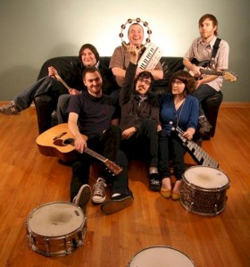 bears-band-promo